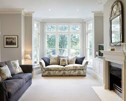 Beautiful Ideas Large Living Room Windows Ingenious Design Living Room  Large Window Amp Remodel Pictures