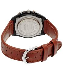 timex expedition analog digital beige dial unisex watch mf13 timex expedition analog digital beige dial unisex watch mf13