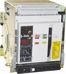 3200a air circuit breaker buy 3200a air circuit breaker acb 3200a air circuit breaker