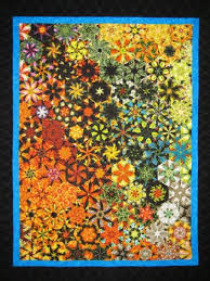 8 best Kaleidoscope quilts images on Pinterest | Kaleidoscope ... & Quilts With Kaleidoscope Patterns Adamdwight.com