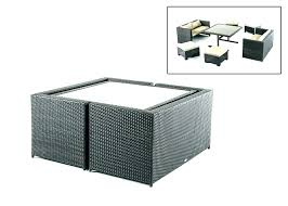 patio furniture small spaces. Outdoor Furniture For Small Spaces Space Target Porch Patio