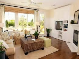 Wood Flooring For Living Room Dark Wood Floors In Living Room Amazing Tile