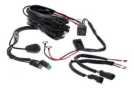 wiring harness universal wiring harness & switch kit Dual Wiring Harness Dual Wiring Harness #41 dual wiring harness diagram