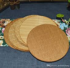 bamboo table mats india wacom tablet how to use pen not working ethnic style mat