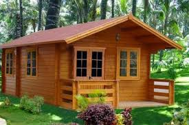 Doll Bed Construction  simple wood house plans  Dual Computer Desk    Simple wood house plans Scroll Saw Puzzle Box Patterns Side Table Modern Best Woodworking Rasps   Test Out
