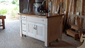 Full Size Of Kitchen:kitchen Island Woodworking Plans Design Ideas And With  Regard To Diy Large ... Iamsimao.com