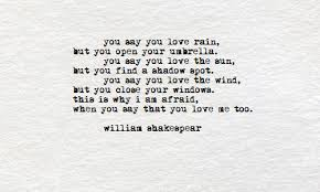 Shakespeare Love Quotes Classy Shakespeare Love Quotes Fascinating Shakespeare Love Poems Hover Me