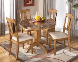 permalink to stylish ashley furniture kitchen sets ideas