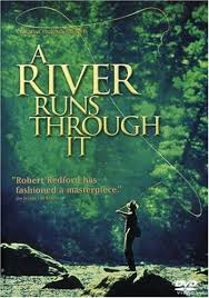 river runs through it book essay a river runs through it book essay