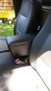 armrest 1 jpg 60 40 seat covers