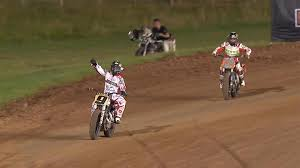 buy tickets for harley davidson flat track racing at x games