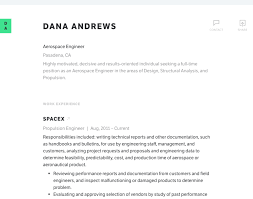 Best Scannable Resume Format 7 Best Scannable Resumes Images On