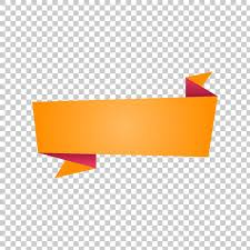 Blank Banner Blank Banner Hd Png Image Free Download Searchpng Com