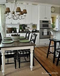 farm kitchen design.  Design Farmhouse Kitchen Table With Farm Design