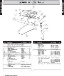 similiar lincoln welder sp 100 parts keywords lincoln welder parts diagram on miller bobcat 225 welder wiring