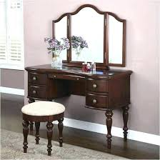 cherry wood vanity set solid wood bedroom vanity vanities solid wood makeup vanity charming wood vanity table photo 6 of solid wood bedroom vanity cherry