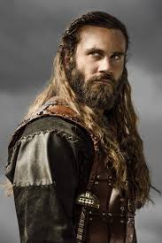 Hair Style Tv Shows 955 best guys with long hair 33 images beautiful 7461 by stevesalt.us