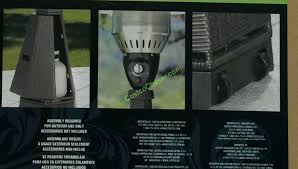 awesome costco patio heaters for hexagon patio heater resin wicker 84 gas patio heaters costco uk
