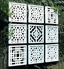metal garden wall art outdoor garden wall art metal stunning metal garden wall art outdoor incredible on garden wall art ideas uk with metal garden wall art outdoor uk fashionnorm top