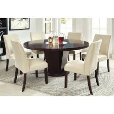 60 inch round dining table set. Dining Tables, Surprising 60 Inch Round Table Set Wooden H