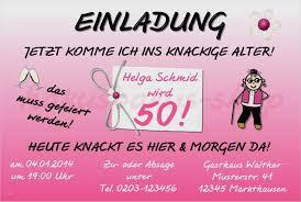 Glückwünsche 50 Geburtstag Mann Lustige Sprüche Geburtstag Frau