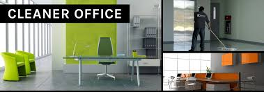 Professional Office Cleaning Blackwood