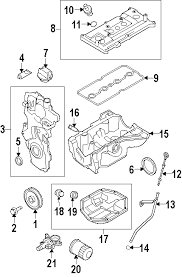 nissan versa engine diagram nissan wiring diagrams