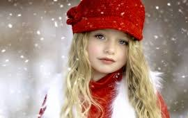 baby hd wallpapers free wallpaper