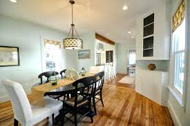 Kitchen table lighting ideas Chairs Farmhouse Dining Table Lighting Large Size Of Decoration Dining Room Lighting Ideas Contemporary Pendant Lighting For Dining Room Kitchen Dining Home Design Kitchen Plans Decorations And Style Stock Ideas Farmhouse Dining Table Lighting Large Size Of Decoration Dining Room