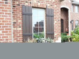 exterior wooden shutters remarkable wooden shutters exterior within innovative wooden shutters exterior exterior wood exterior wooden exterior wooden