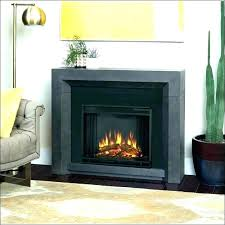 gas vs electric fireplace plus electric fireplace won t turn on felicity wall mounted infrared to