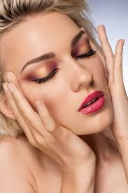 brides beauty stun your folks by hiring a professional hair and makeup artist in melbourne