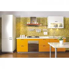 New Kitchen For Small Kitchens Kitchen Design Ideas For Small Kitchens In Yellow Color 6 Steps