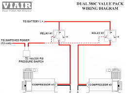 240 volt motor wiring diagram wiring diagram and schematic design why is 220v called single phase when it has two phases the