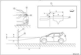 Nissan Rogue Service Manual Periodic Maintenance Led