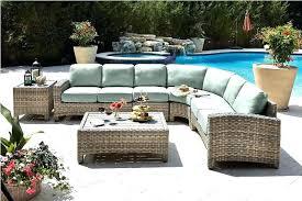 furniture s in naples florida patio furniture fl patio furniture fl patio furniture s fl furniture