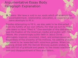 body image and the media essays co body