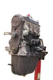 daihatsu hijet s38, s40, s60, s65, s66, s80p, s81p, s80v, s81v Daihatsu Hijet S65 Wiring Diagram s80_eb_550cc_engine jpg � daihatsu hijet