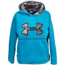 under armour youth hoodie. under armour sweatshirts: ua storm fleece caliber hooded sweatshirt youth 1248453 472 pirate blue hoodie