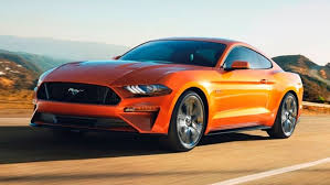 2018 ford 5 0 mustang. brilliant ford 2018 ford mustang gt on ford 5 0 mustang t