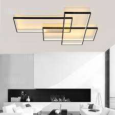 Modern Wall Lights For Living Room Lazada Modern Led Wall Lamp Surface Mounted Wall Sconce Light For Living Bed Room