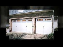 garage door repair orange county7 best Garage Door Repair Orange County images on Pinterest