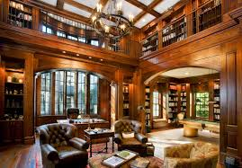 home library office. Office Library Home C