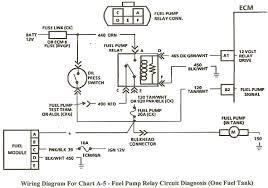 1989 chevy k1500 fuel pump wiring diagram wiring diagram host 89 k1500 wiring diagram wiring diagram 1988 chevy 1500 fuel pump wiring diagram 1989 chevy k1500 fuel pump wiring diagram