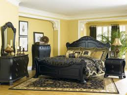 black furniture for bedroom. beautiful furniture black elegant bedroom furniture on furniture for bedroom