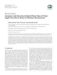 phd dissertation psychology grips