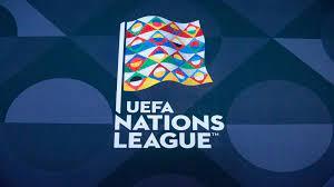 دوري الأمم الأوروبية: ماذا بعد دور المجموعات؟