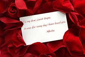 Flowers Love Quotes 100 flowers greetings love flowers messages flowers love quotes 50