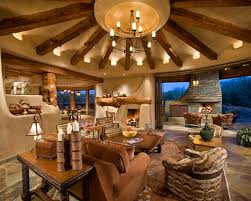 Southwest Home Interiors Inspiring Good Southwestern Home Decor Page House  Decor Ideas Image