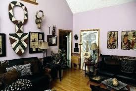 african living room designs living room decor living room themed living room decor with wooden wall